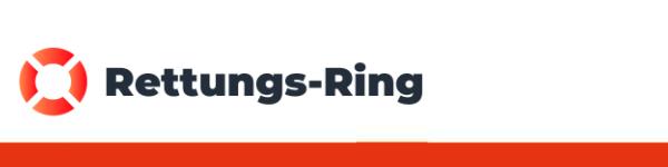 Rettungs-Ring e.V.